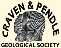 Pendle and Craven Geological Society